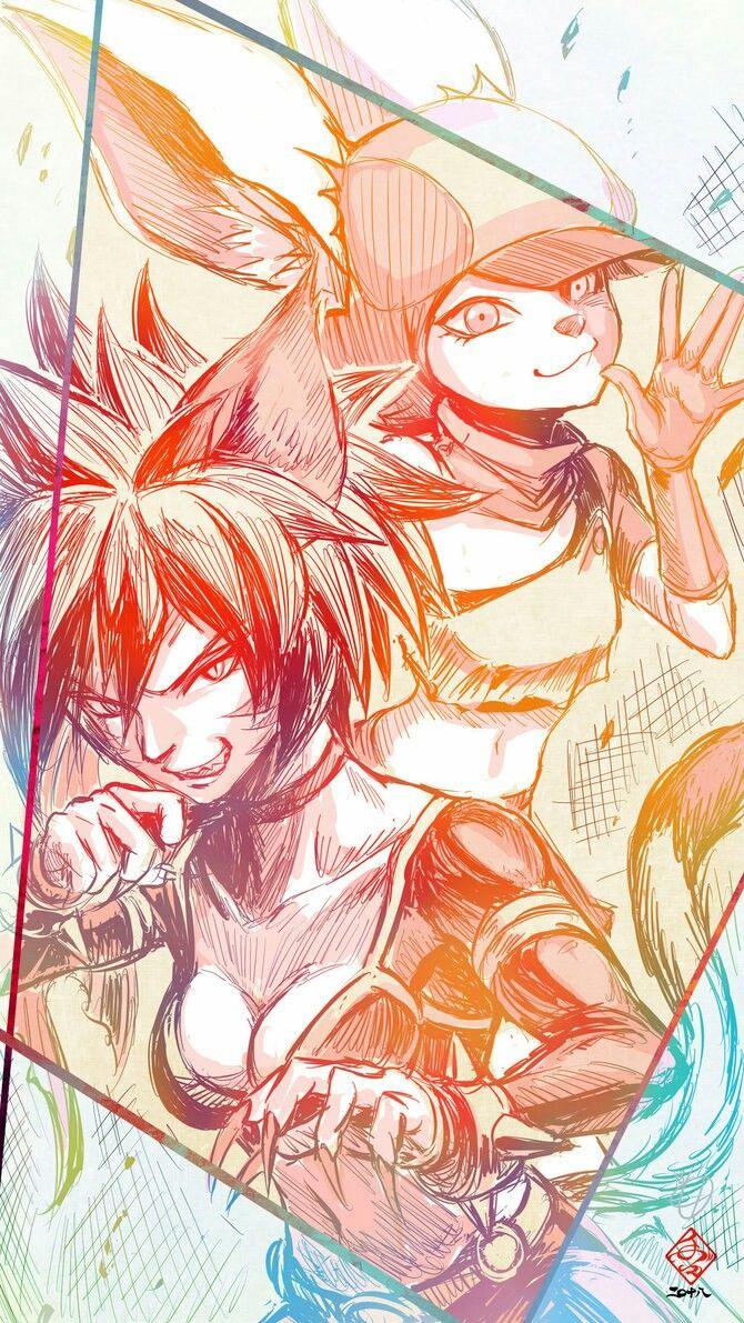 Pin de Raif Schmeltz en Dbz Arte de anime, Dibujos