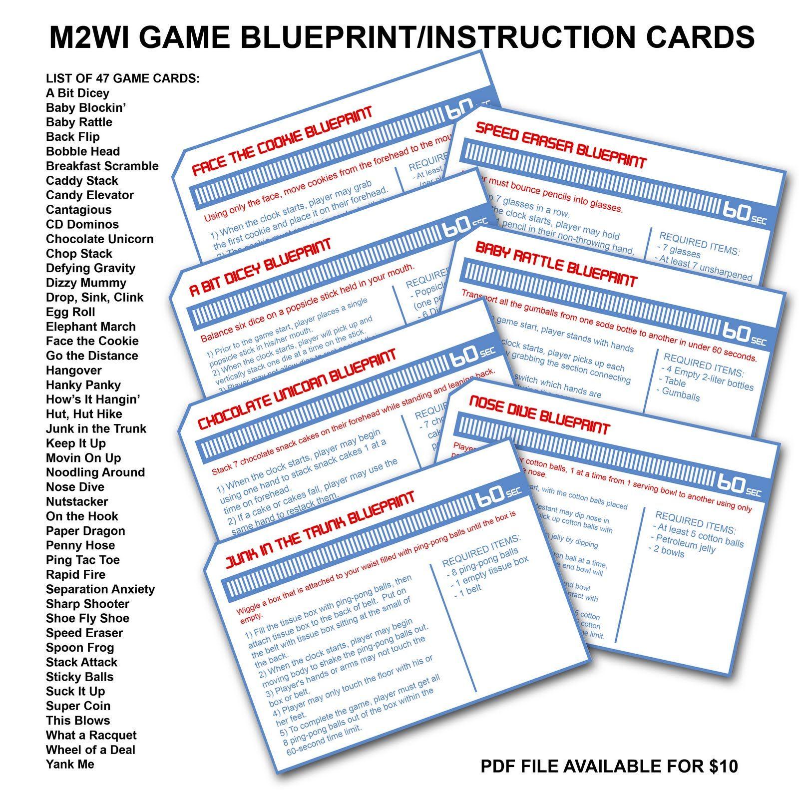 Blueprintcards2copyg 16001600 pixels coops b day blueprintcards2copyg 16001600 pixels malvernweather Choice Image