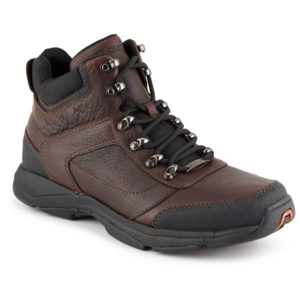 Rockport® Ketsun Men's Shoe | Ayakkabı