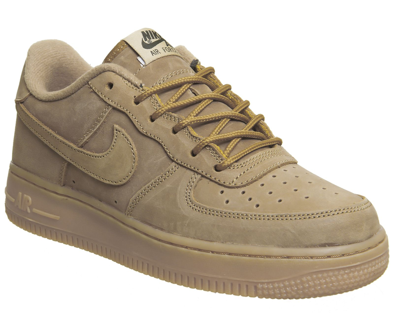 Air Zapatos Force 1 Zapatos Air Pinterest Air Force Nike Air Force Y e46bcd