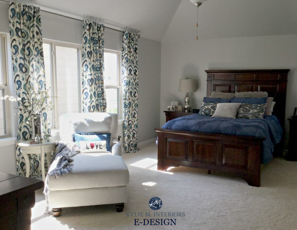 Colour review sherwin williams repose gray sw sherwin