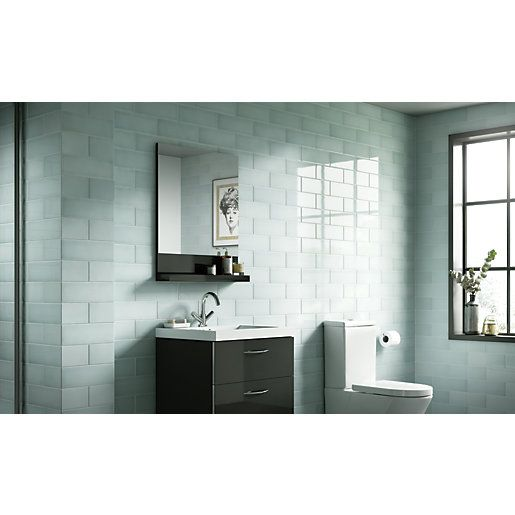 Image Result For Pale Grey Bathroom Floor Tiles Uk