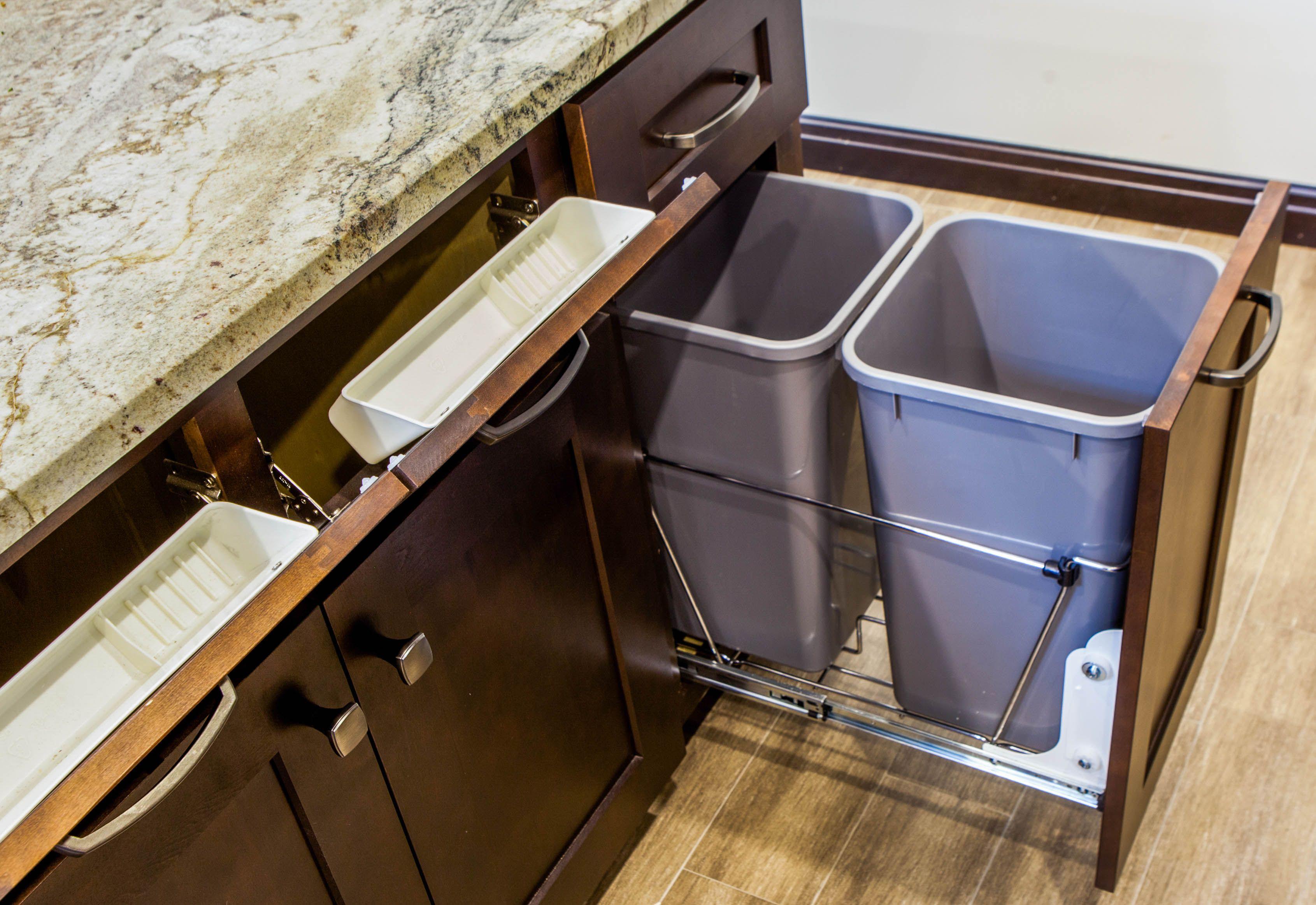 Best J K Modern Cabinets In Java Coffee Finish Style S1 In 640 x 480