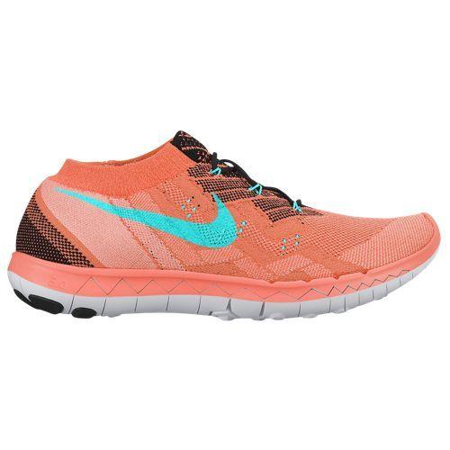 f5483e25d13aa Nike Free 3.0 Flyknit 2015 - Women s