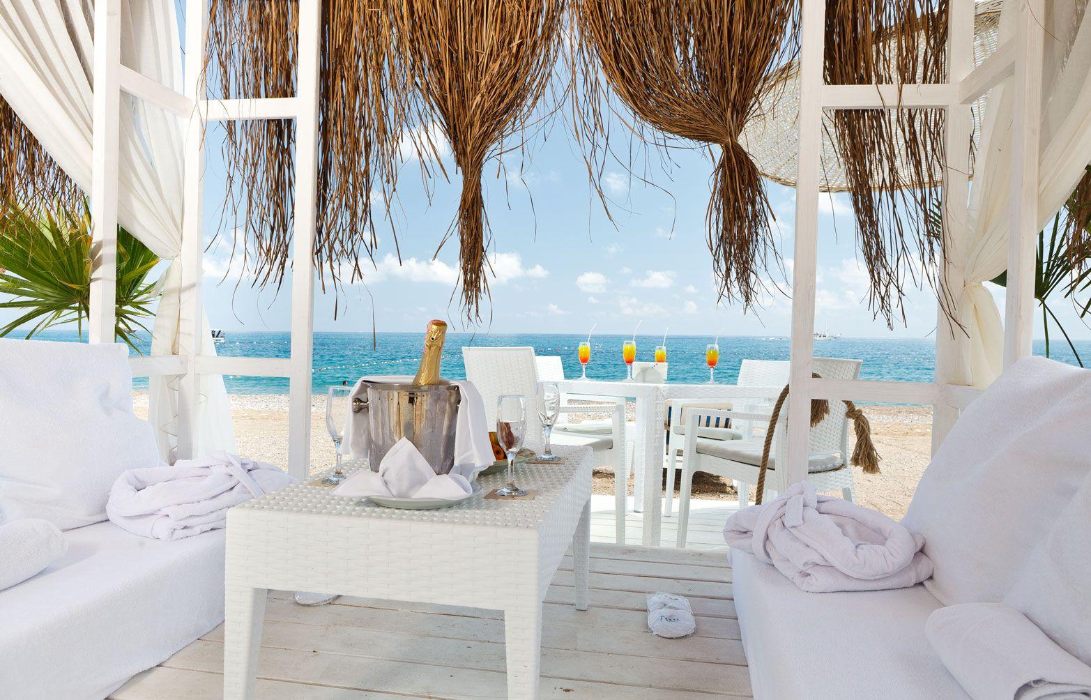 Hotel Marti Myra 5 Turkey Hotel Tekirova Turkey Martimyra Holiday Summer Sea Beach