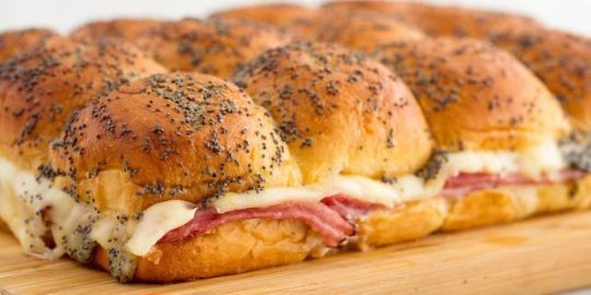 10  Ham and Cheese Recipes That Will Upgrade Your Deli Game #antipastosquares 10  Ham and Cheese Recipes That Will Upgrade Your Deli Game: Antipasto squares are EVERYTHING. #antipastosquares 10  Ham and Cheese Recipes That Will Upgrade Your Deli Game #antipastosquares 10  Ham and Cheese Recipes That Will Upgrade Your Deli Game: Antipasto squares are EVERYTHING. #antipastosquares 10  Ham and Cheese Recipes That Will Upgrade Your Deli Game #antipastosquares 10  Ham and Cheese Recipes That Will Upg #antipastosquares