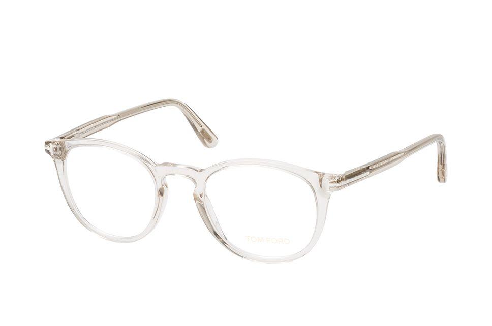 beställa glasögon online
