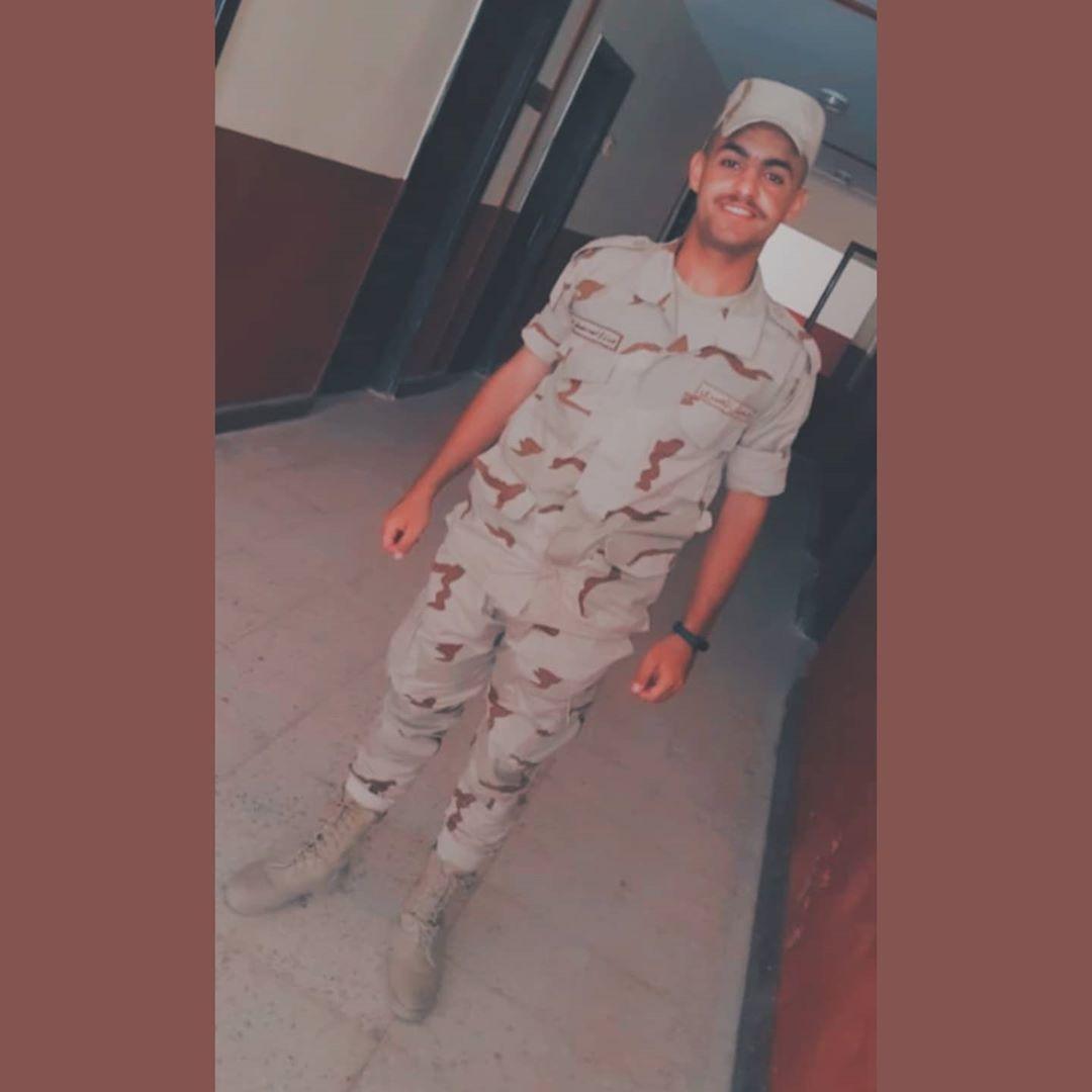 أحفــاد الـمـــنـسـي Egy Army Military Instagood Instagram Makeup Egypt Alexandria مشاهير العرب انست Fashion Two Piece Pant Set Two Piece