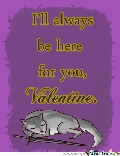Dark Souls Valentines day cards Nerdy Pinterest – Dark Valentines Day Cards