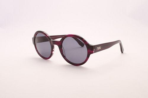 c7e1de28e05 occhiali  NAU! mod.L1205S C2  sunglasses