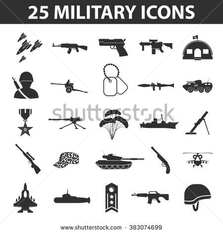 Us Military Symbol Google Search Illustrationz Pinterest