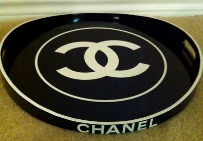 i need to find one of these for the buffet in my dining room.