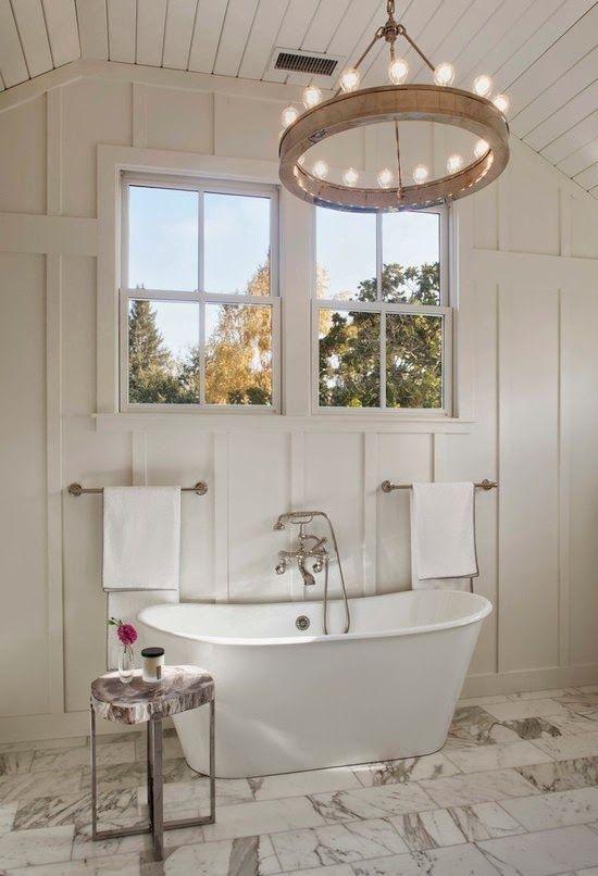 die besten 25 handtuchhalter norma ideen auf pinterest handtuchhalter t r einh ngen. Black Bedroom Furniture Sets. Home Design Ideas