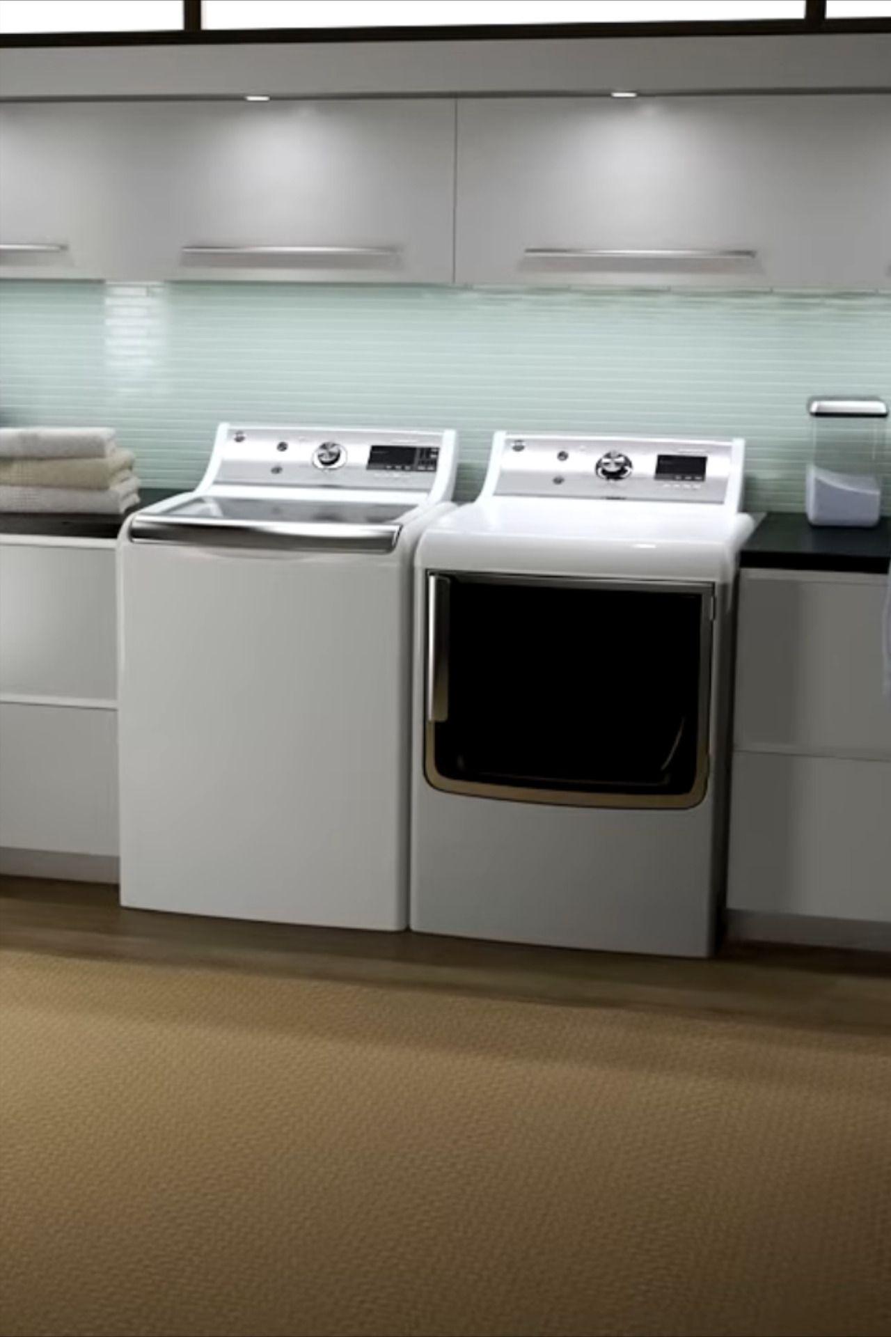 Washing Machine Hoses Washing Machine Drain Hose Washing Machine