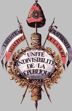 Optional 2 French Revolution Napoleon Projects French Revolution French Revolution Symbols French History