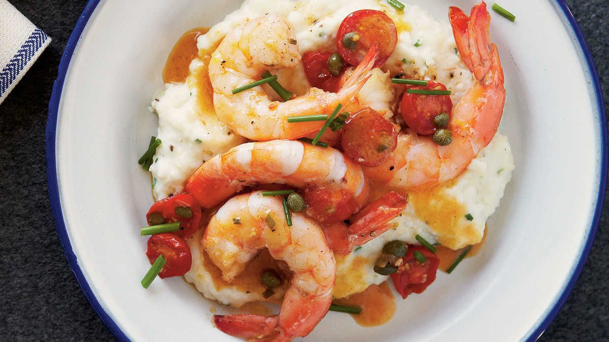 The Most Iconic Dish from Every Southern State #cajundishes