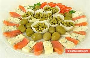 cheese appetizers - Yahoo Image Search Results