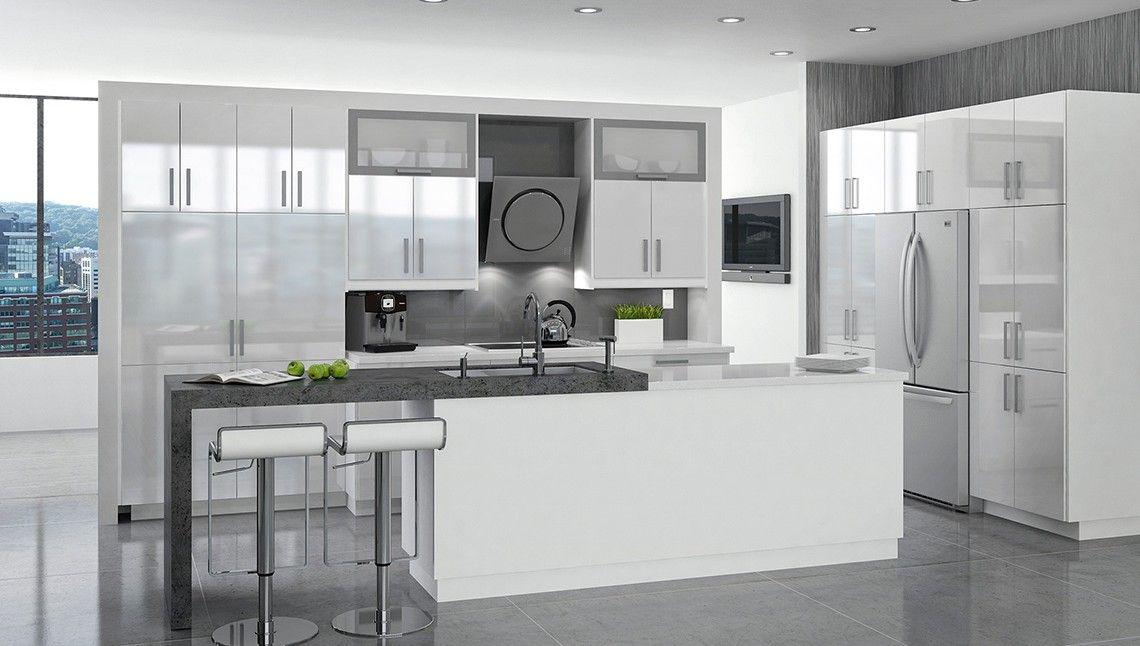 Valencia Eurostyle Intd Kitchen Cabinets Pinterest Valencia Kitchens And Doors