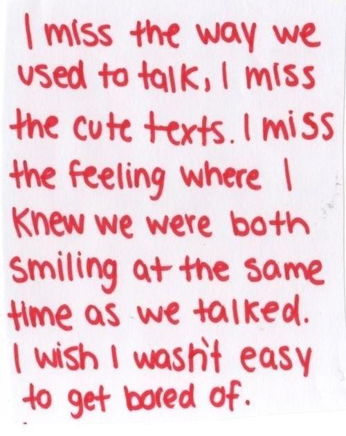 Image result for super sad love quotes tumblr | Quotes | Pinterest ...