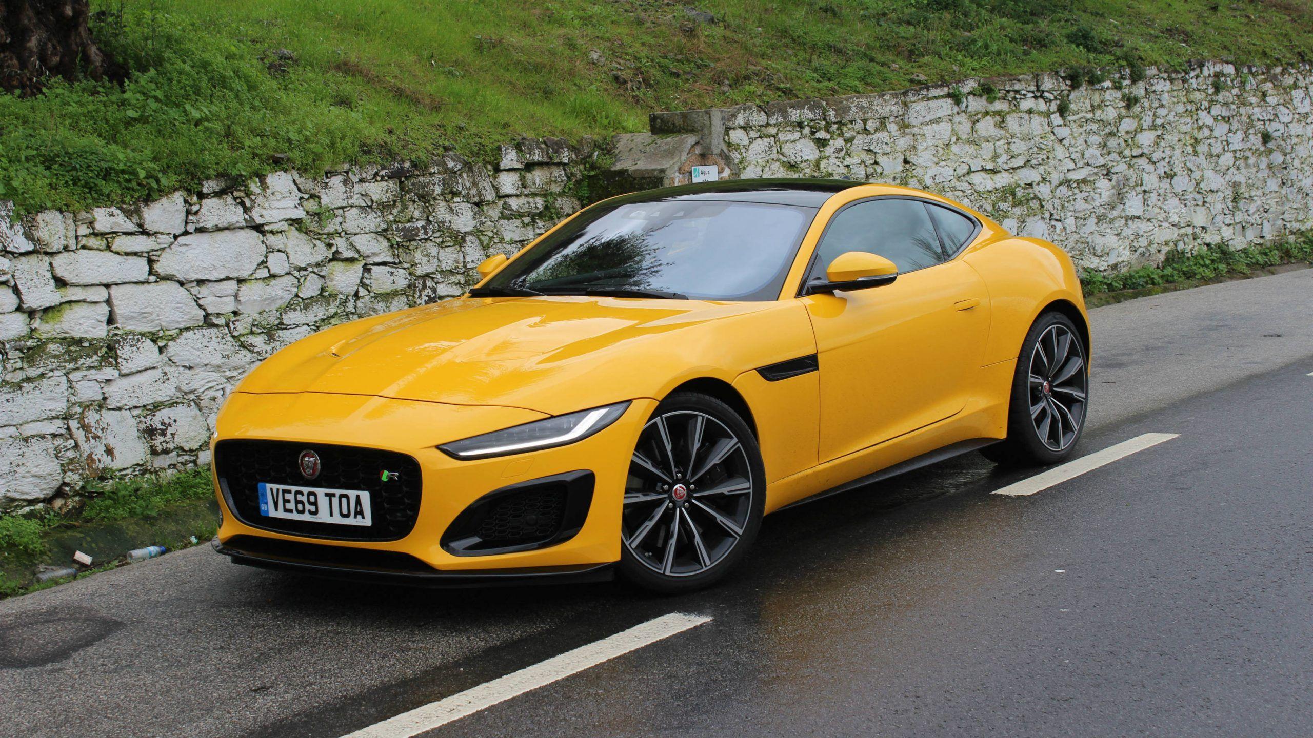 2021 Jaguar Msrp Images Jaguar F Type Jaguar Models New Jaguar