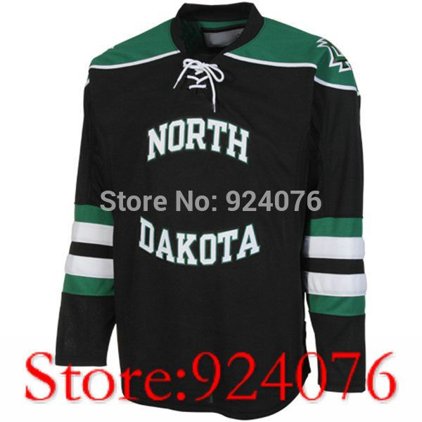 black hockey jerseys cheap