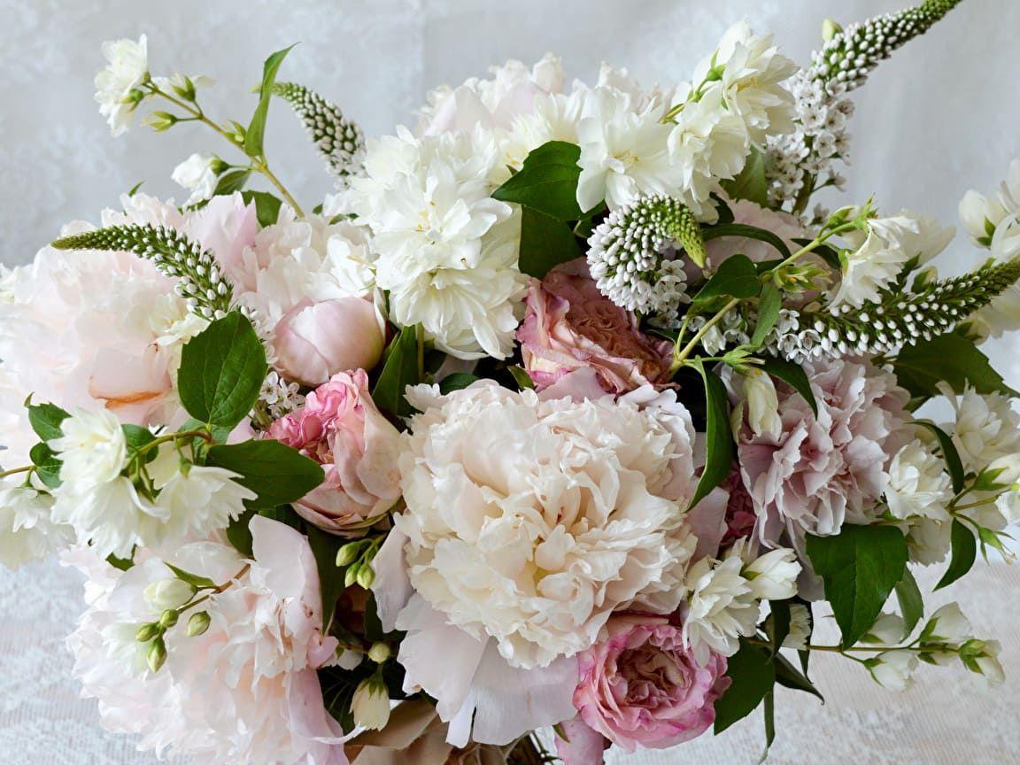 Букеты цветов фото | Букет цветов, Цветы, Фото цветов