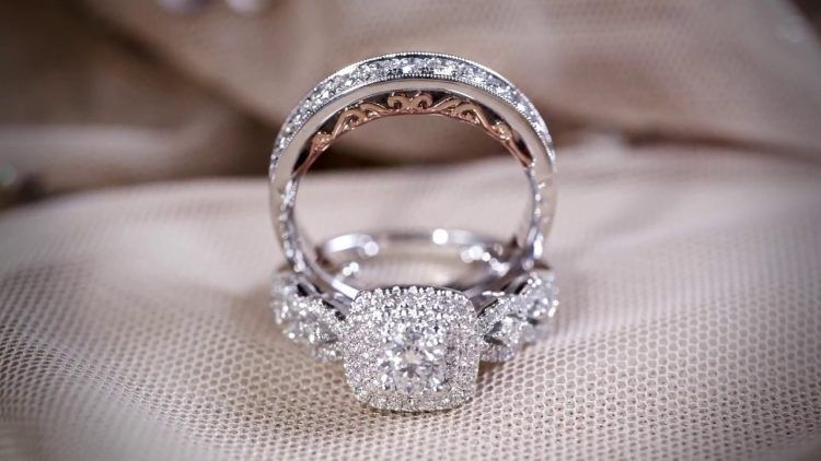 Zales Outlet Wedding Ring Sets Wedding Ring Zales Wedding Ring Sets Diamond Engagement Rings