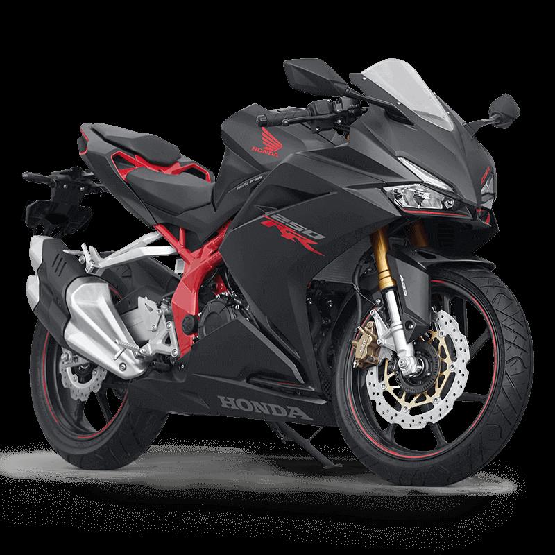2020 Honda CBR 250RR Price, Specs, Top Speed, and Launch