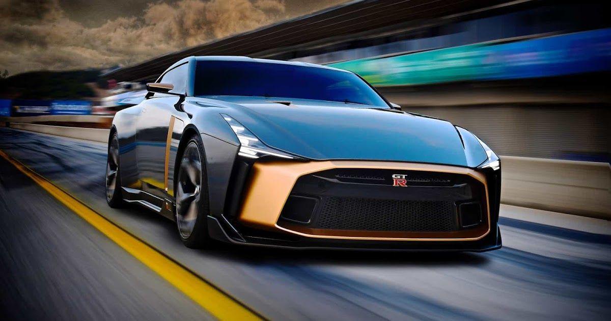 Best Hd Car Wallpapers 2020 Nissan Gtr Nissan Gt Nissan Sports Cars