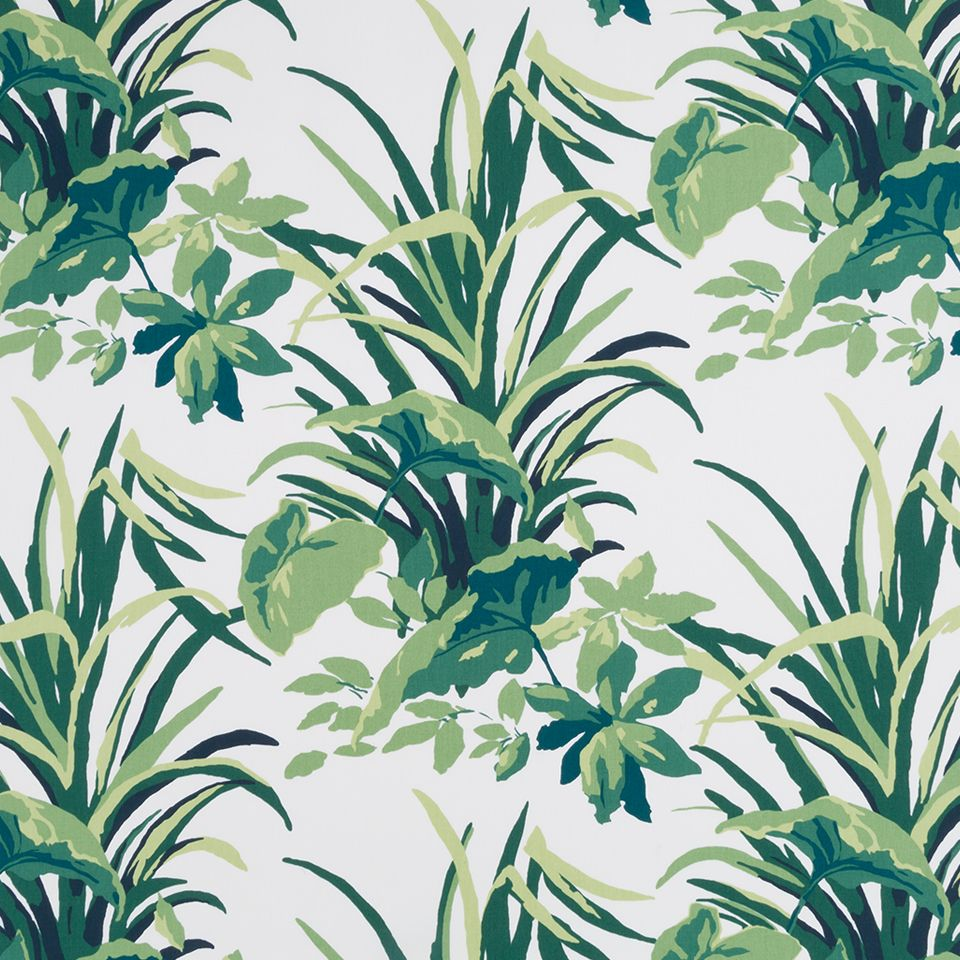 Fabric The Madcap Cottage Prints Collection Is Full Of Colorful Prints In 2020 Cottage Prints Designer Decorative Pillows Palm Beach Style