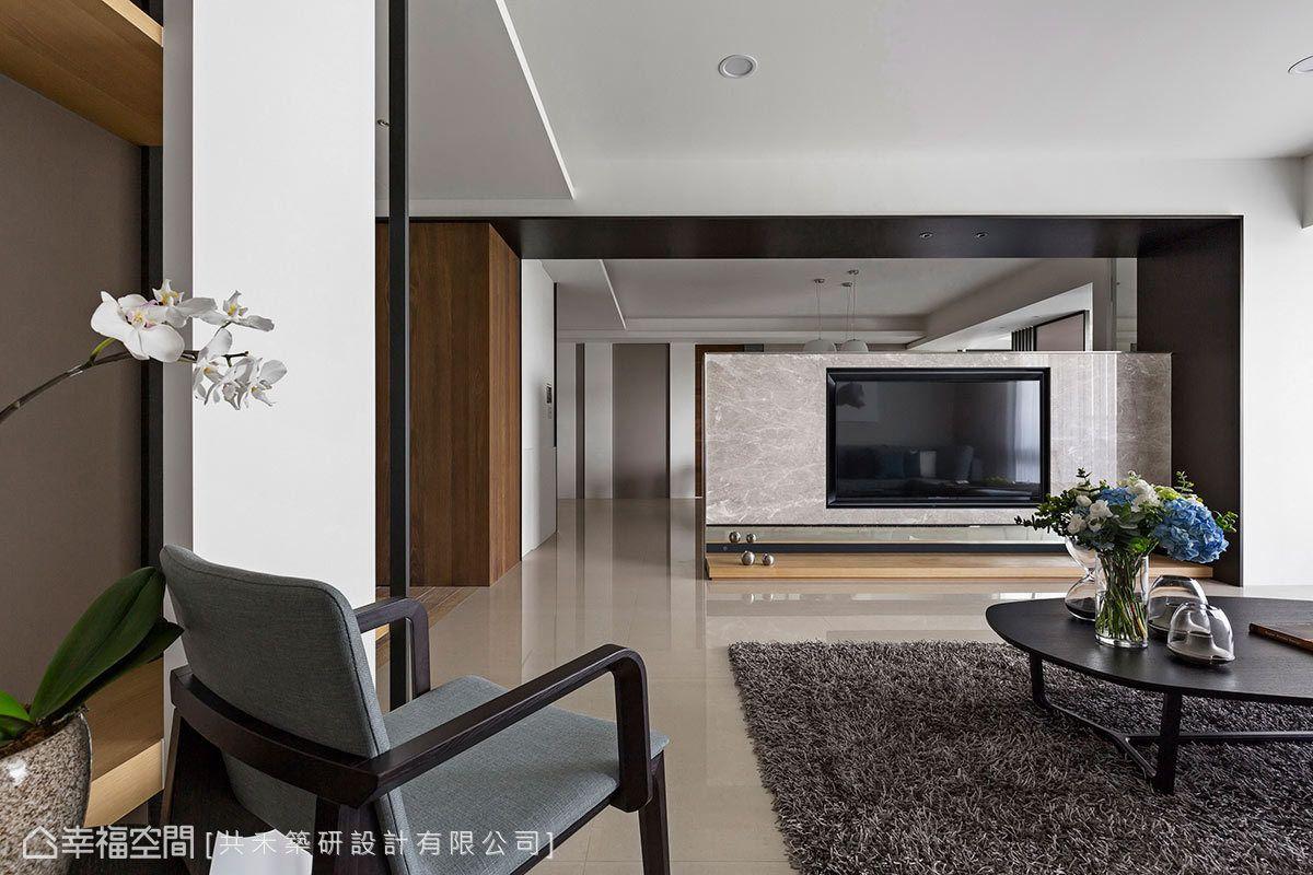 共禾築研設計有限公司 修飾樑體 zd01 共禾築研 in 2018 pinterest
