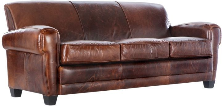Incredible Moroni Leather Havana Sofa Products Sofa Home Decor Gmtry Best Dining Table And Chair Ideas Images Gmtryco