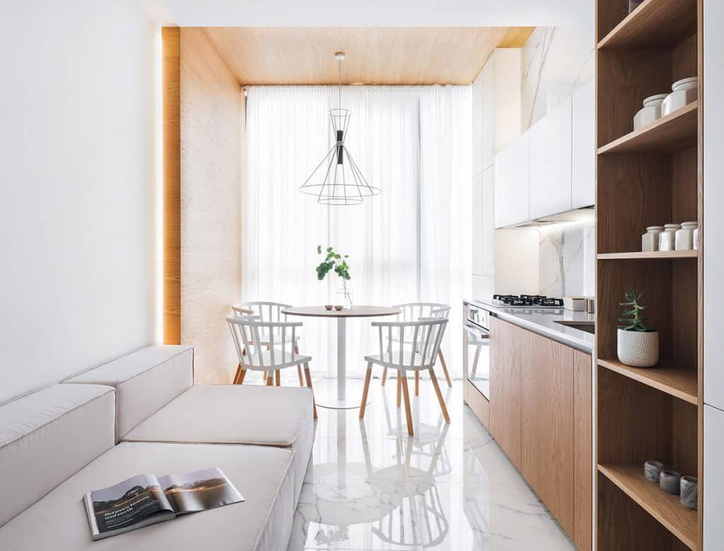 Home designing small apartment with big ideas on bespoke furniture https www also rh pinterest