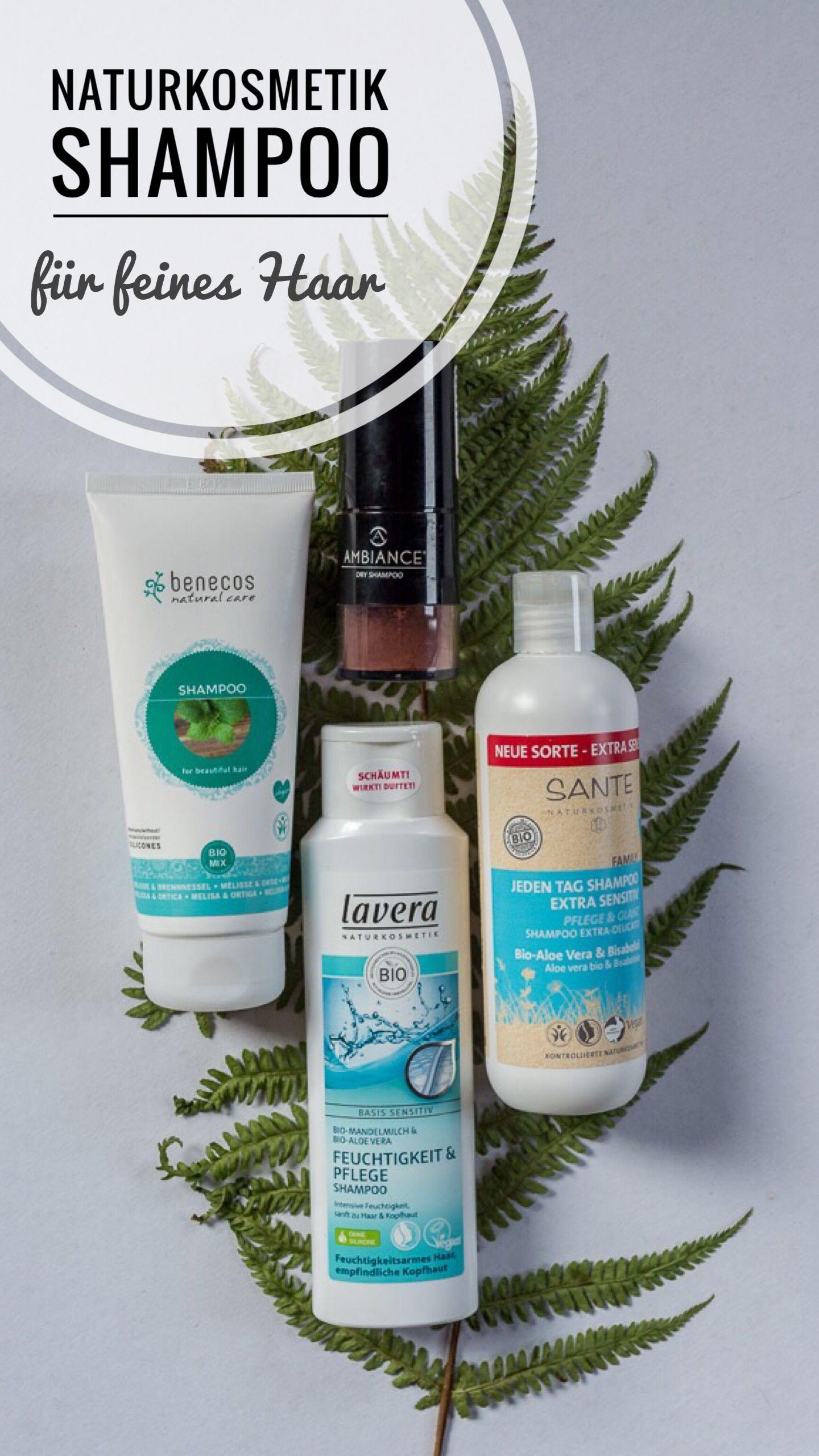 Meine Liebsten Naturkosmetik Shampoos Fur Feines Haar Shampoo Fur Feines Haar Naturkosmetik Und Haare Pflegen