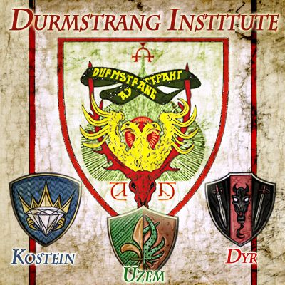Durmstrang Institute Houses By Nekocitron Harry Potter Drawings Harry Potter Theme Harry Potter Rpg We don't know were durmstrang is located, we will never know for sure, but we've got no reason to believe it's located in scandinavia. pinterest