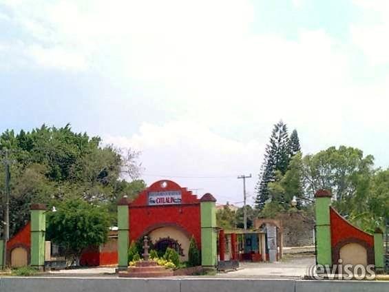 Terreno Fracc. Citlalín, Ayala, Morelos  Terreno en excelente ubicación a 5 min del centro de Cuautla, plano con  600 m², frente de 20 mts. y ...  http://ayala.evisos.com.mx/terreno-fracc-citlalin-ayala-morelos-id-614541