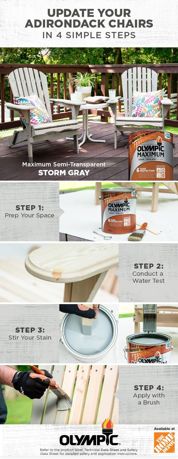 Cardboard Furniture For Staging