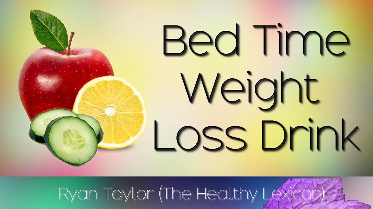 Dj envy weight loss