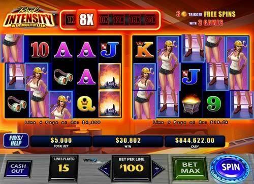 Palm Beach Casino London Twitter, Palm Beach Casino Poker Room Casino