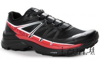 new style good texture entire collection Salomon S-Lab Wings Soft Ground M | Chaussures homme, Chaussure ...