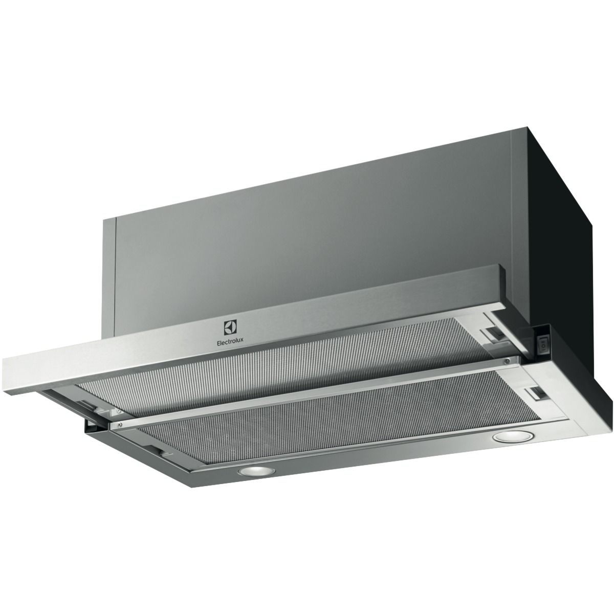 Charming Shop Online For Electrolux ERR627SA Electrolux 60cm Slideout Rangehood And  More At The Good Guys.