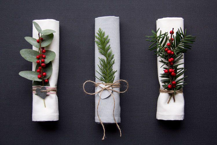 Kerst Tafel Decoratie : Kersttafel ideeen google zoeken tafel kerst pinterest