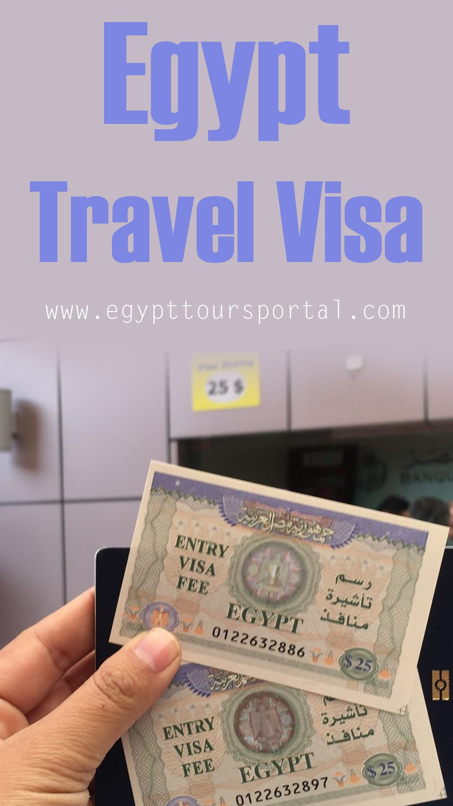 Egypt Travel Visa Egypt Travel Visa Cost Egypt Travel Visa Application Egypt Travel Travel Visa Egypt Tours