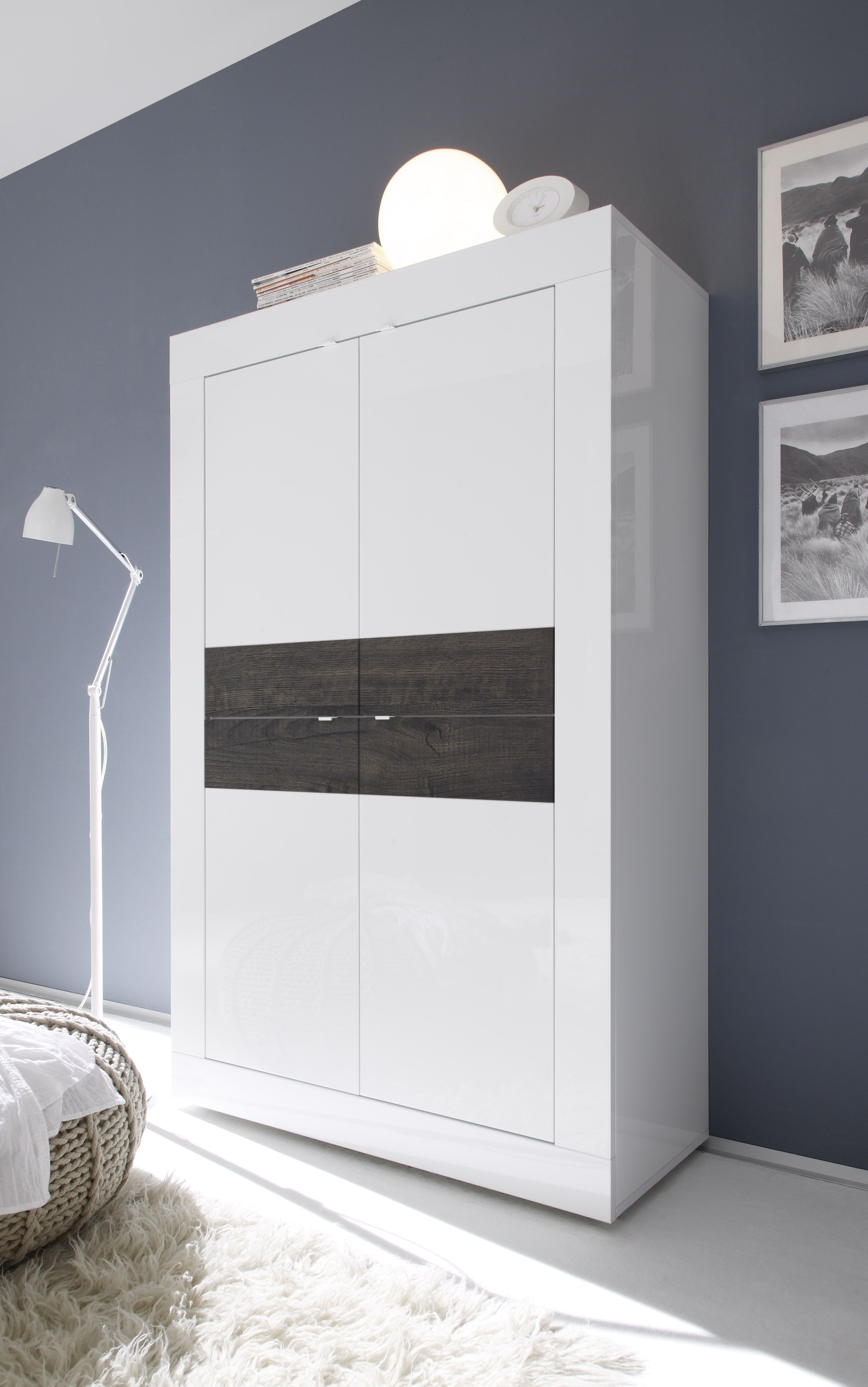 Moderne Highboards weiss lack cool highboards sideboards with weiss lack