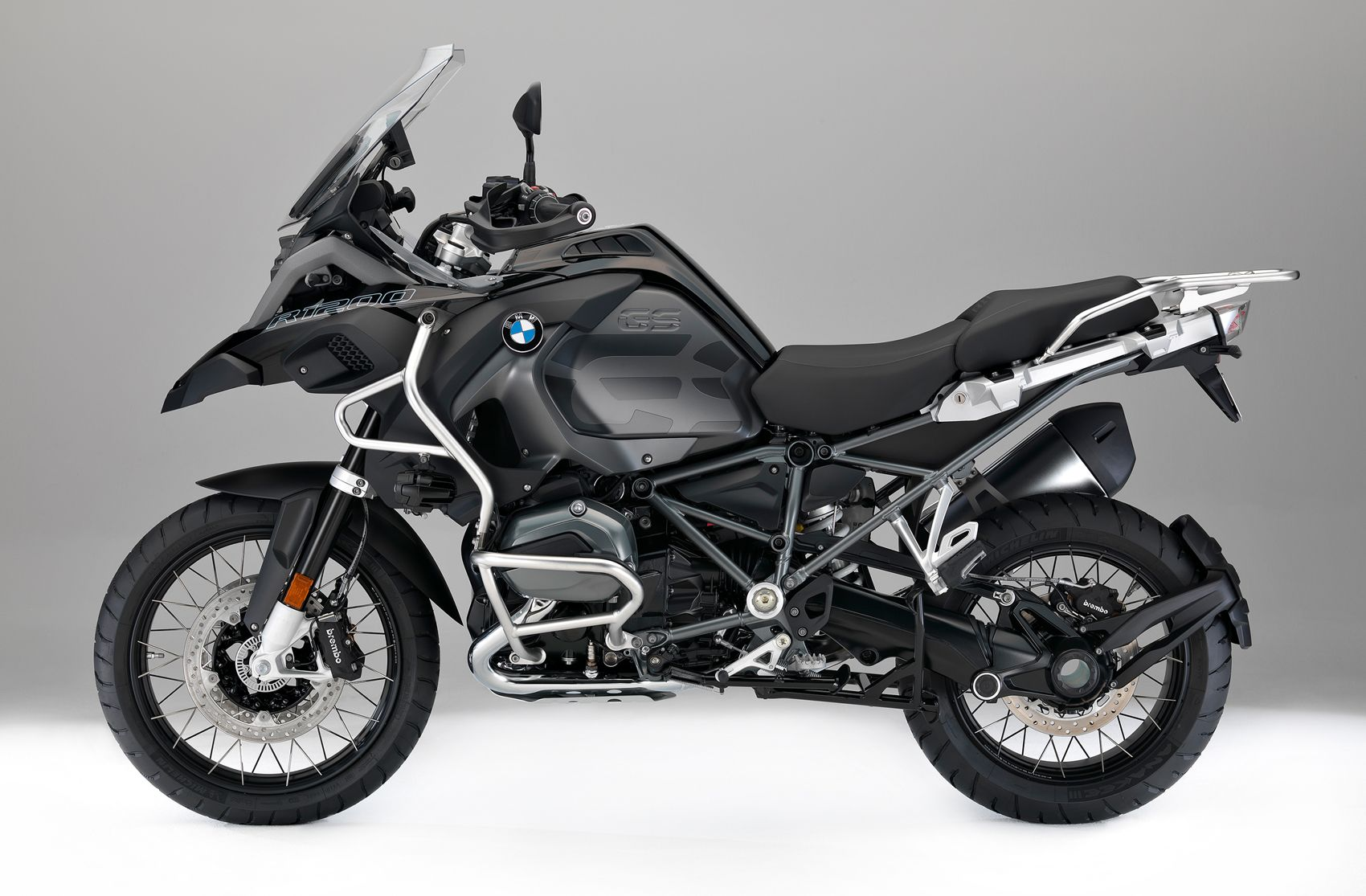Motorcycle Specifications And Reviews On All Motorcycles Avec