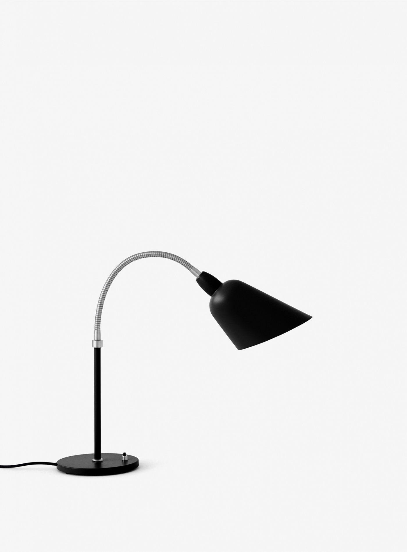Tradition Luminaire Deco Addict Lamp