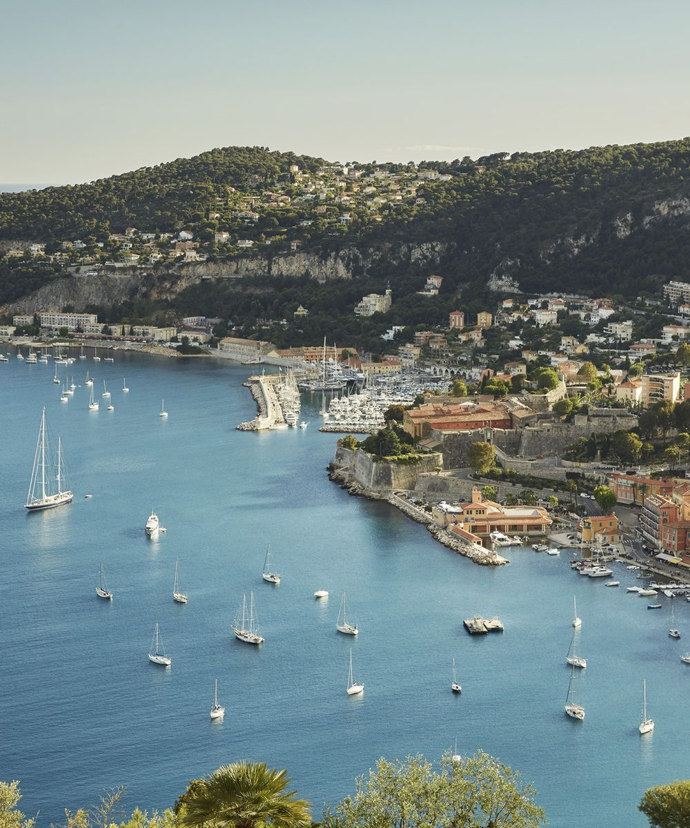 6 Best Places To Visit In The French Riviera Cool Places To Visit French Riviera Riviera