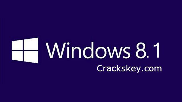 Windows 8.1 Pro Build 9600 Permanent Activator Product Key Download