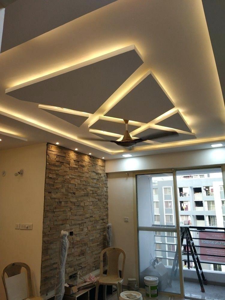 Ceiling Design Ceiling Design For Dining Room 2017 Ceiling