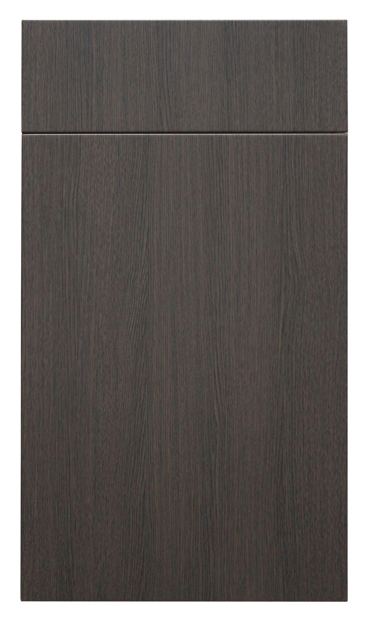 Oak Melinga Grey 2d Sg1009 German Designs Laminate For Kitchen